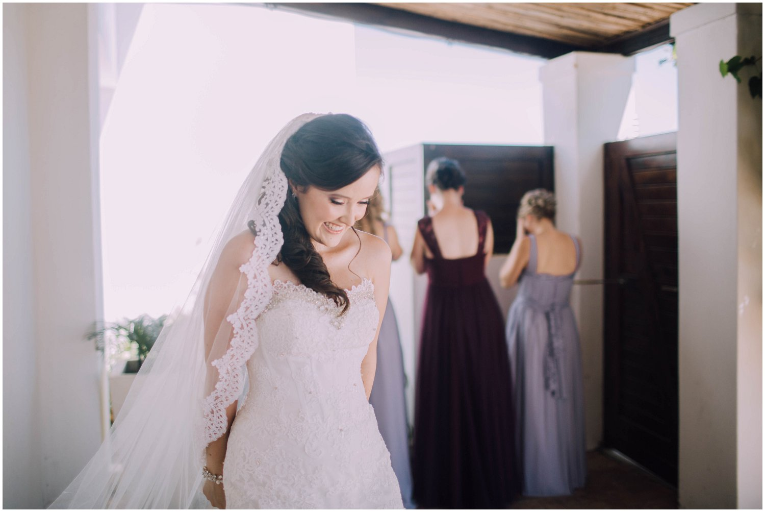 Top Artistic Creative Documentary Wedding Photographer Cape Town South Africa Rue Kruger_0239.jpg