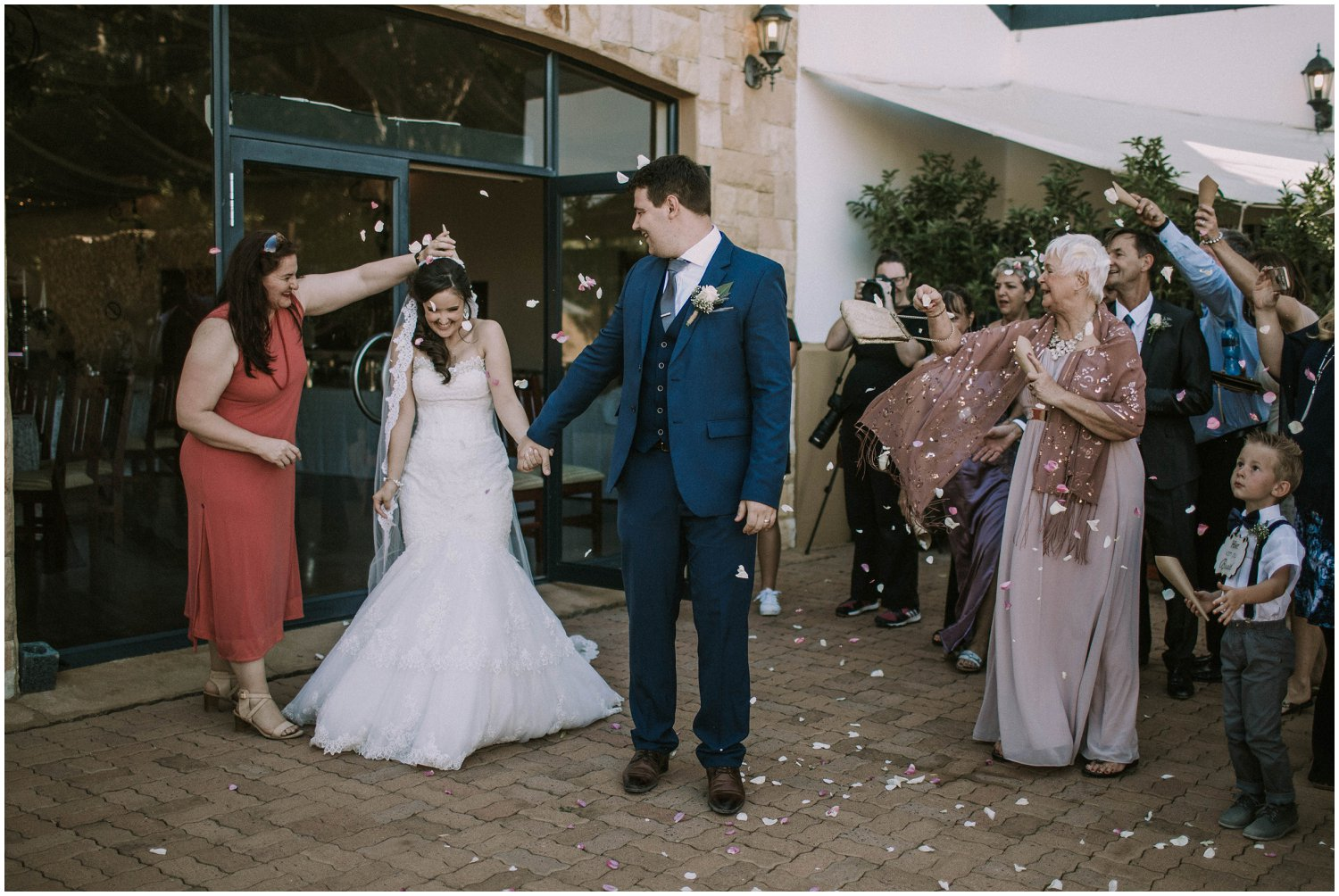 Top Artistic Creative Documentary Wedding Photographer Cape Town South Africa Rue Kruger_0332.jpg