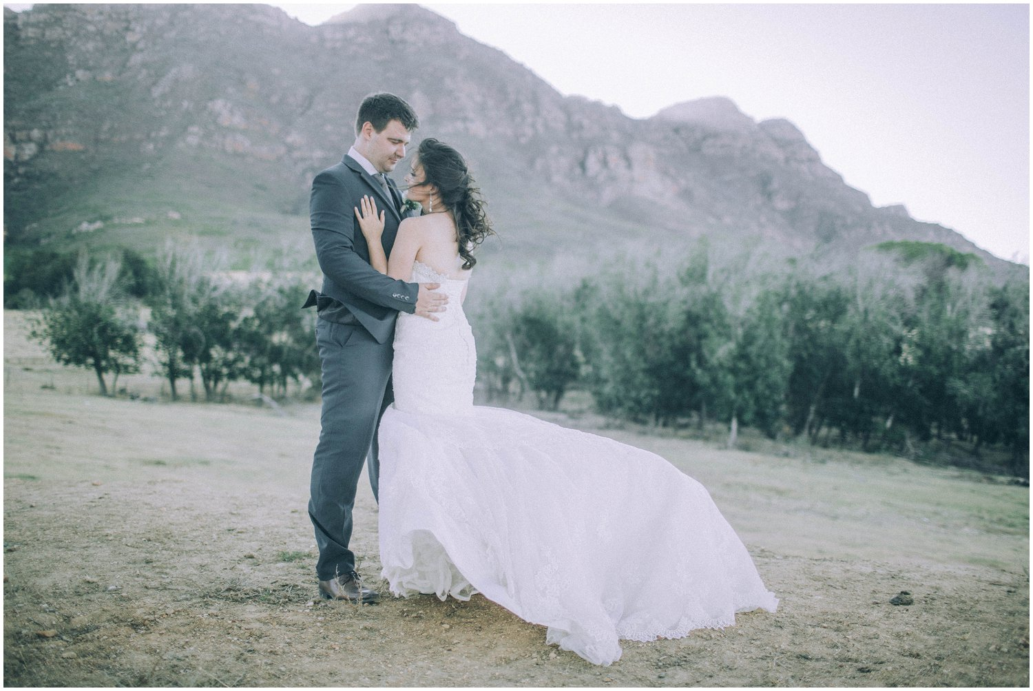 Top Artistic Creative Documentary Wedding Photographer Cape Town South Africa Rue Kruger_0367.jpg