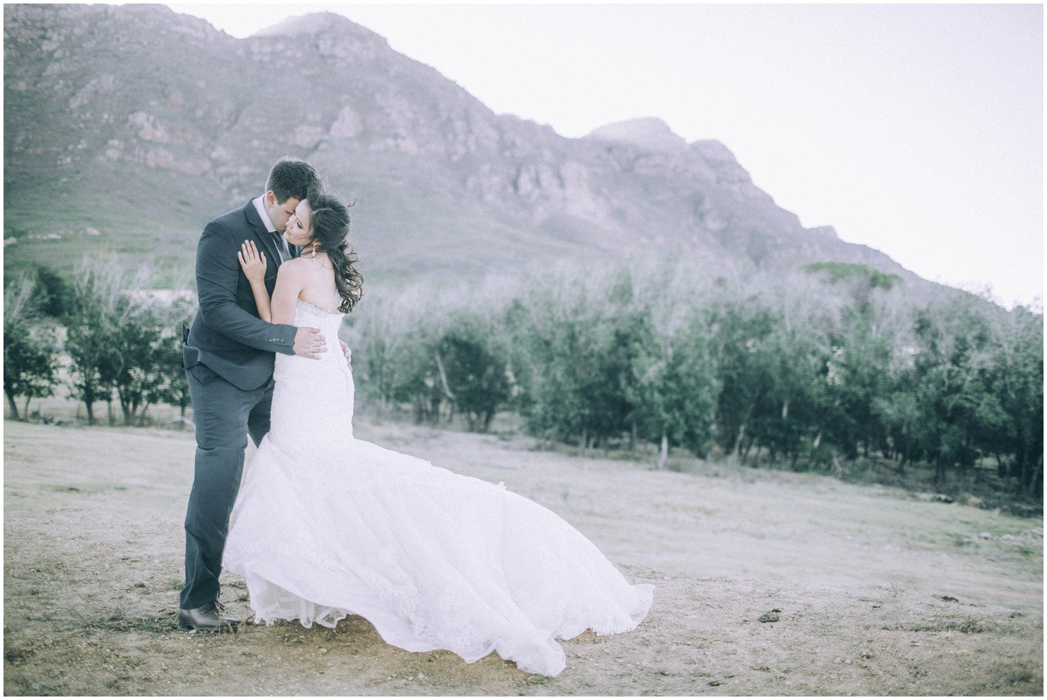 Top Artistic Creative Documentary Wedding Photographer Cape Town South Africa Rue Kruger_0368.jpg