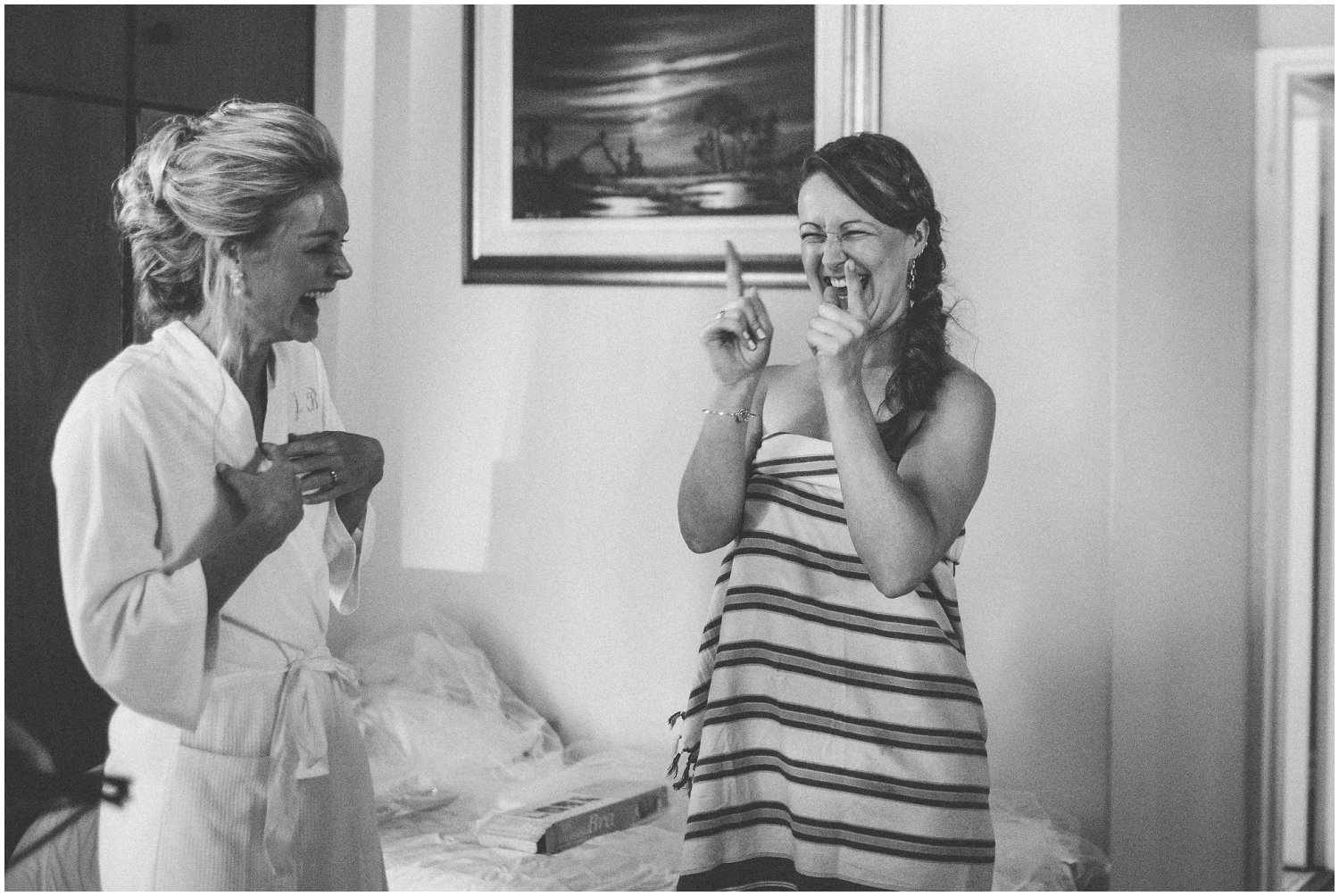 Top Wedding Photographer Cape Town South Africa Artistic Creative Documentary Wedding Photography Rue Kruger_0649.jpg