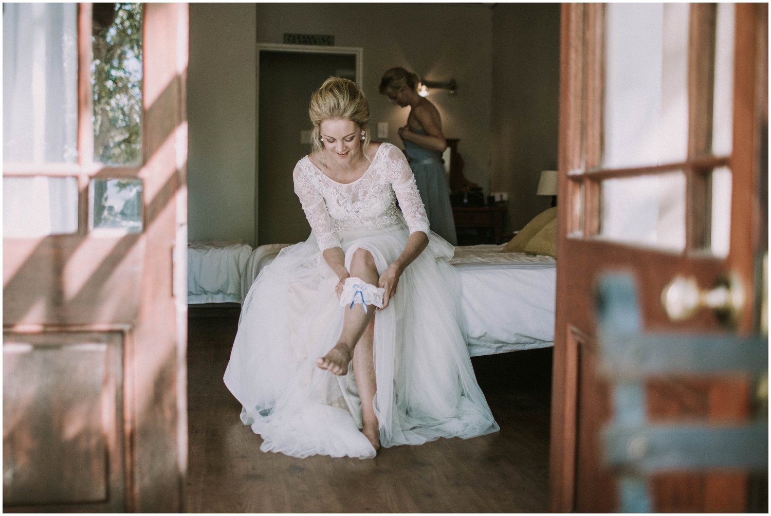 Top Wedding Photographer Cape Town South Africa Artistic Creative Documentary Wedding Photography Rue Kruger_0665.jpg