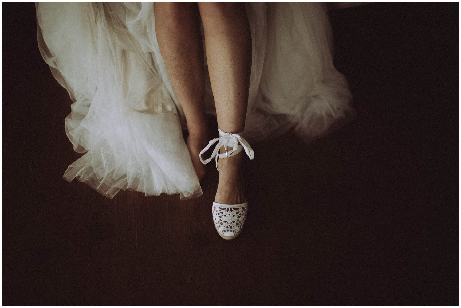 Top Wedding Photographer Cape Town South Africa Artistic Creative Documentary Wedding Photography Rue Kruger_0670.jpg