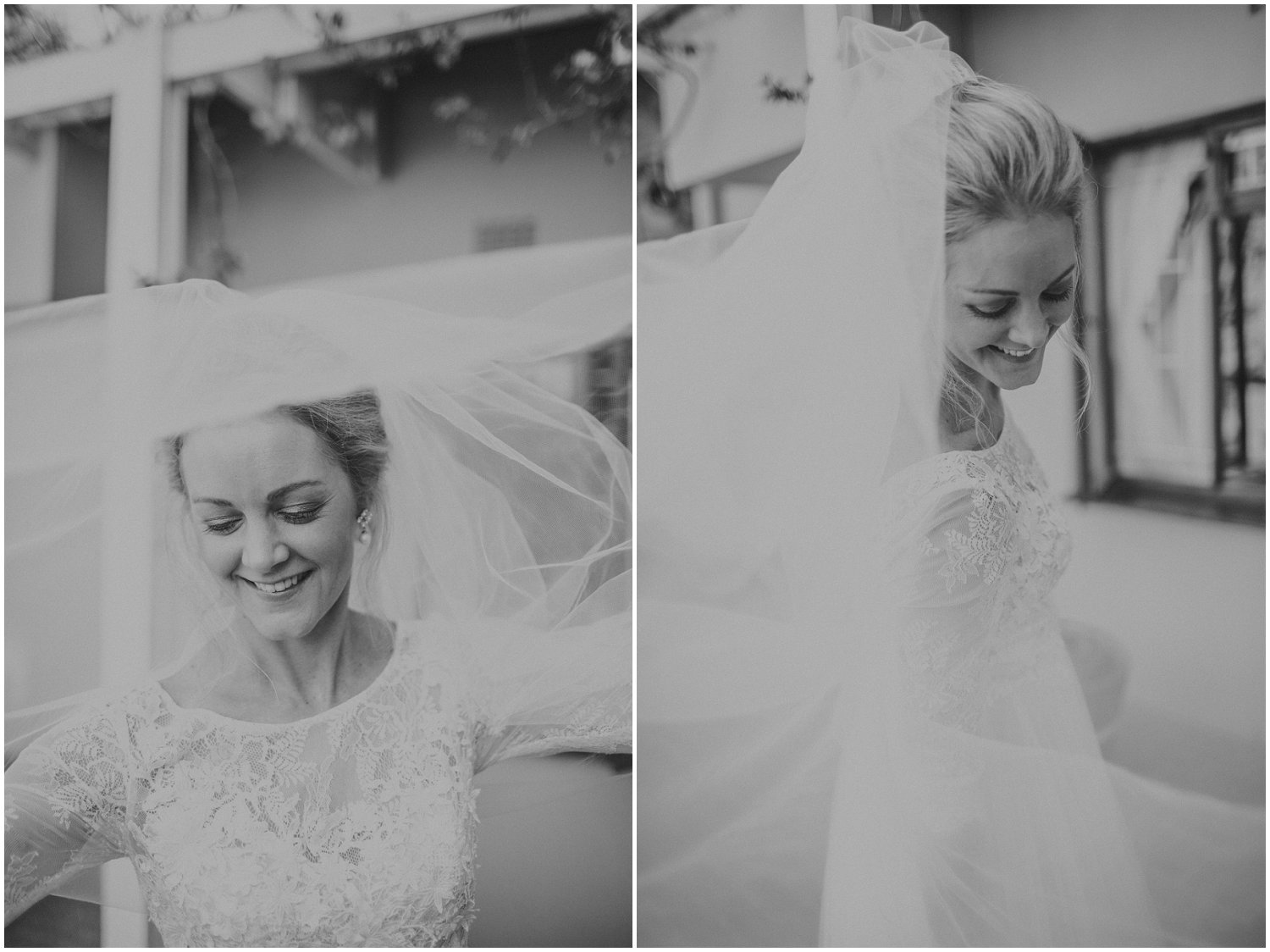 Top Wedding Photographer Cape Town South Africa Artistic Creative Documentary Wedding Photography Rue Kruger_0673.jpg