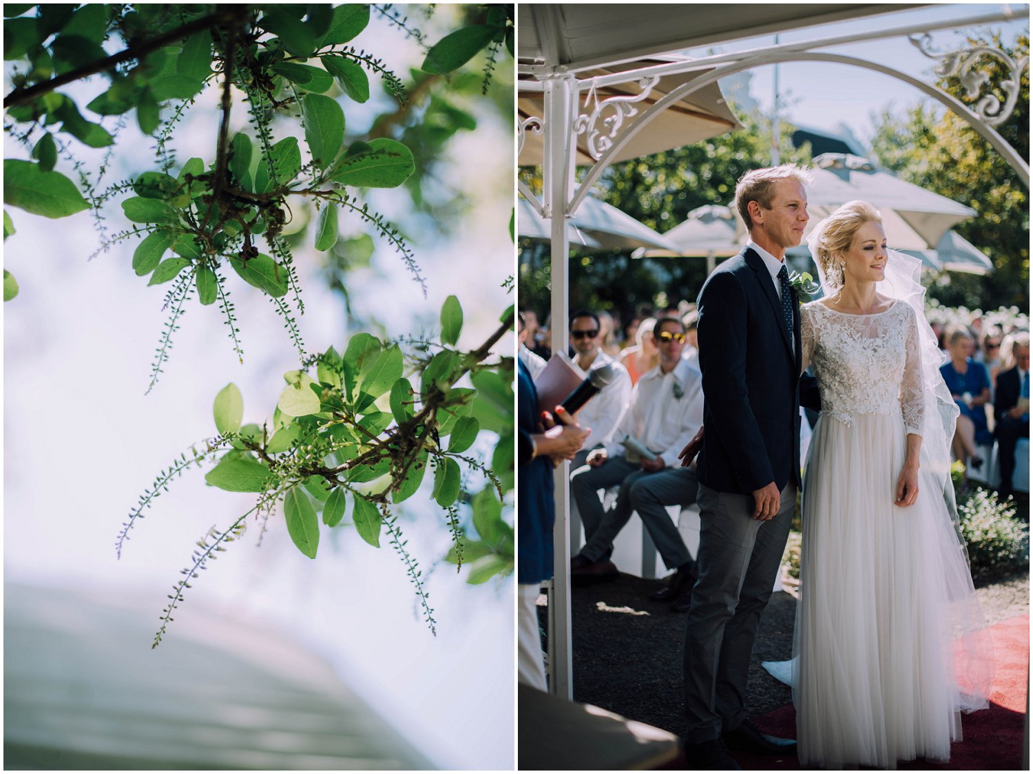 Top Wedding Photographer Cape Town South Africa Artistic Creative Documentary Wedding Photography Rue Kruger_0696.jpg