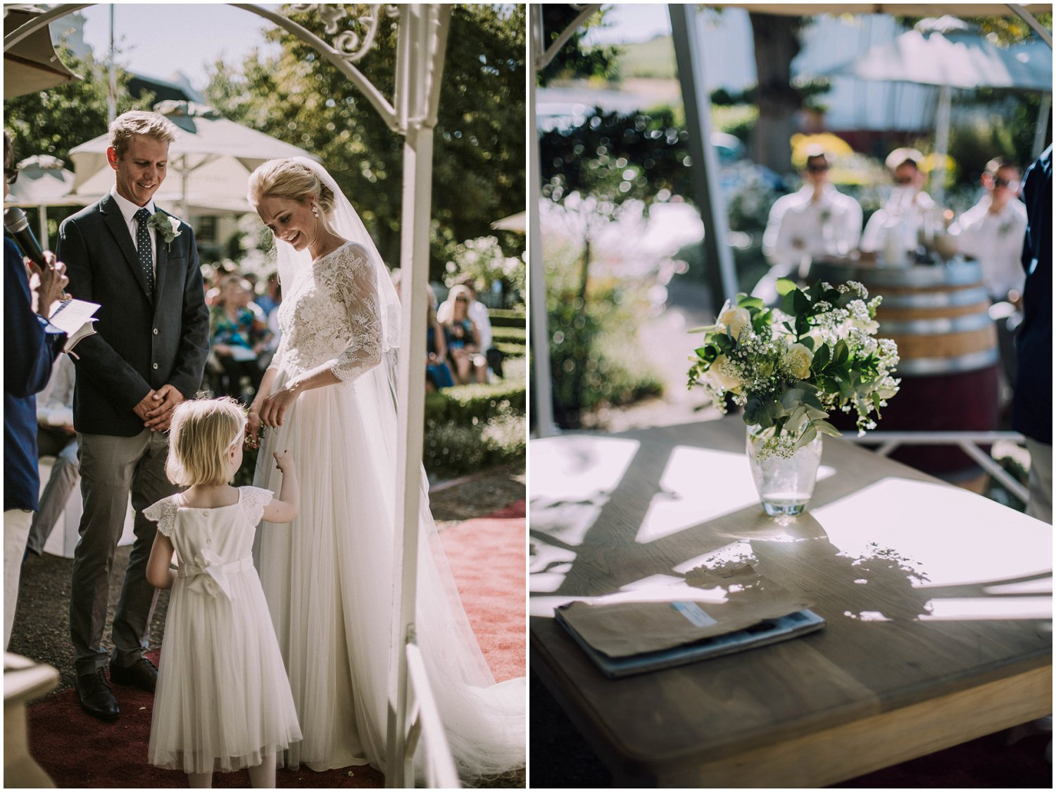 Top Wedding Photographer Cape Town South Africa Artistic Creative Documentary Wedding Photography Rue Kruger_0699.jpg
