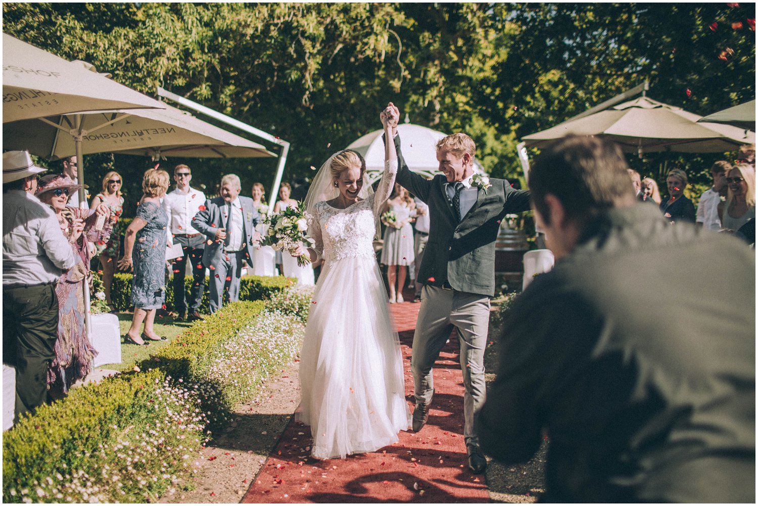 Top Wedding Photographer Cape Town South Africa Artistic Creative Documentary Wedding Photography Rue Kruger_0714.jpg