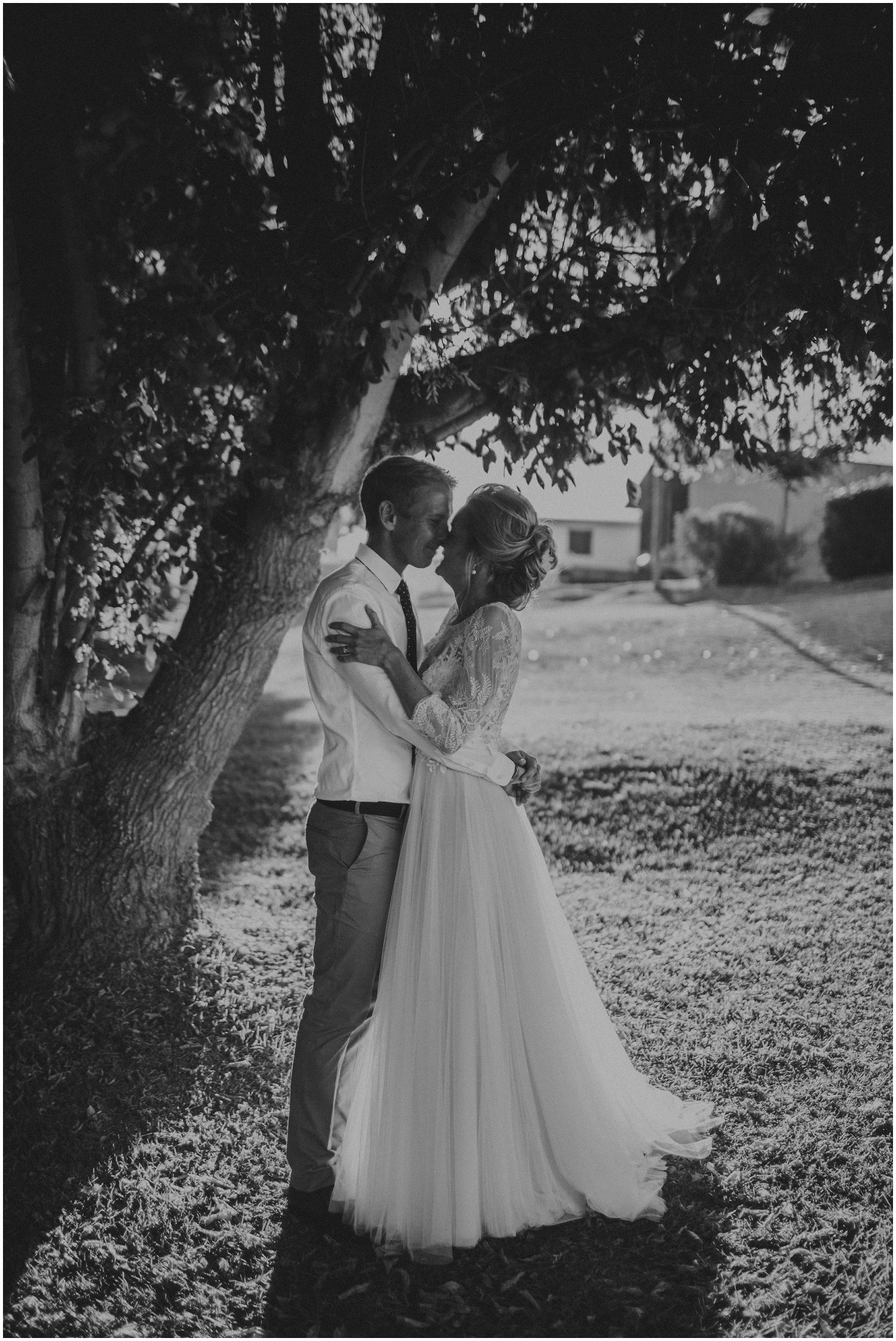 Top Wedding Photographer Cape Town South Africa Artistic Creative Documentary Wedding Photography Rue Kruger_0723.jpg