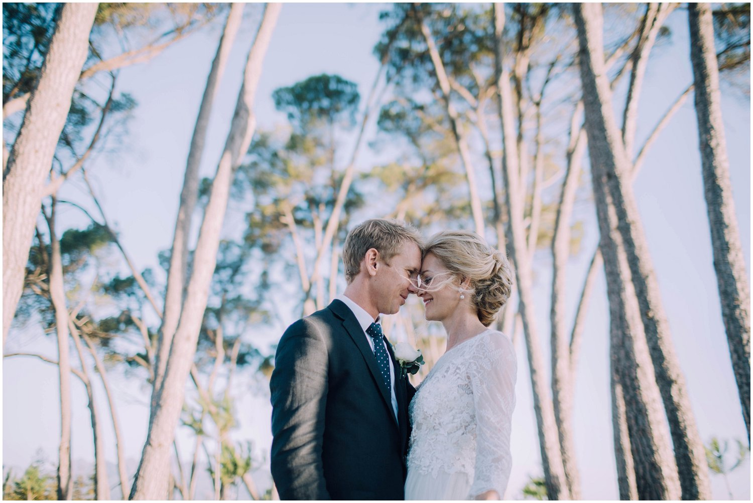 Top Wedding Photographer Cape Town South Africa Artistic Creative Documentary Wedding Photography Rue Kruger_0752.jpg