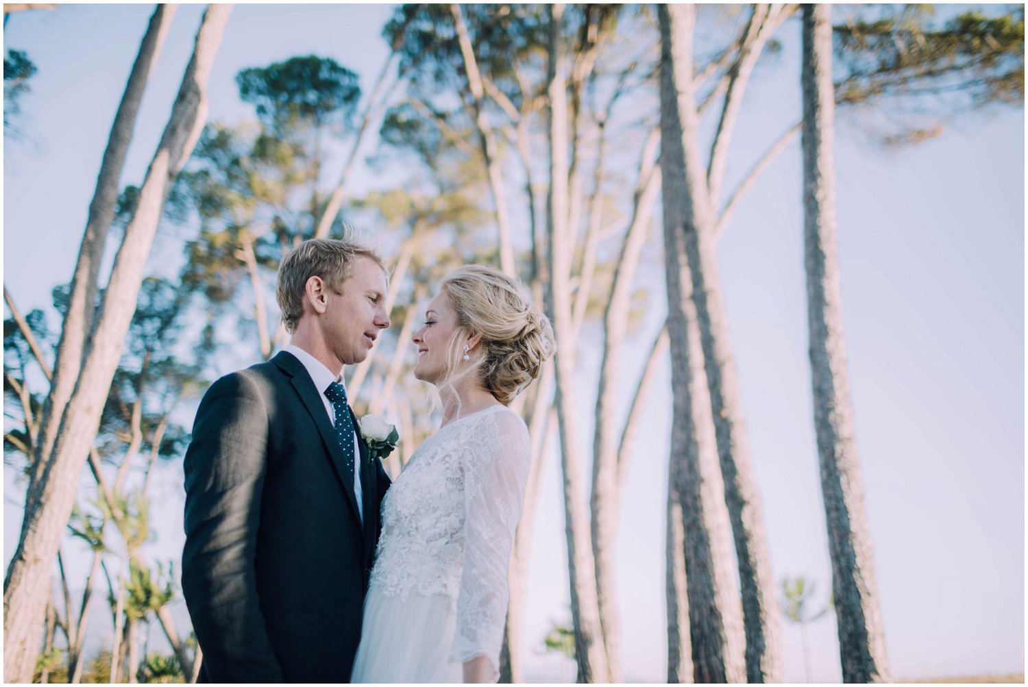 Top Wedding Photographer Cape Town South Africa Artistic Creative Documentary Wedding Photography Rue Kruger_0754.jpg
