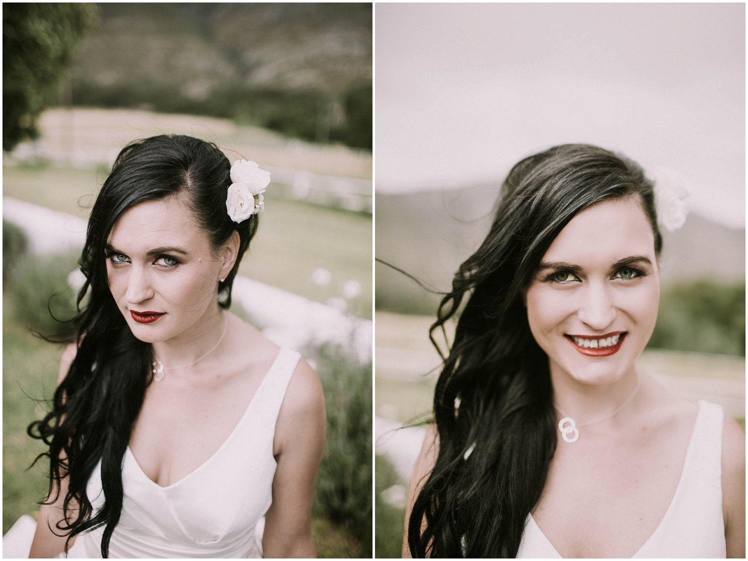 Top Wedding Photographer Cape Town South Africa Artistic Creative Documentary Wedding Photography Rue Kruger_0834.jpg