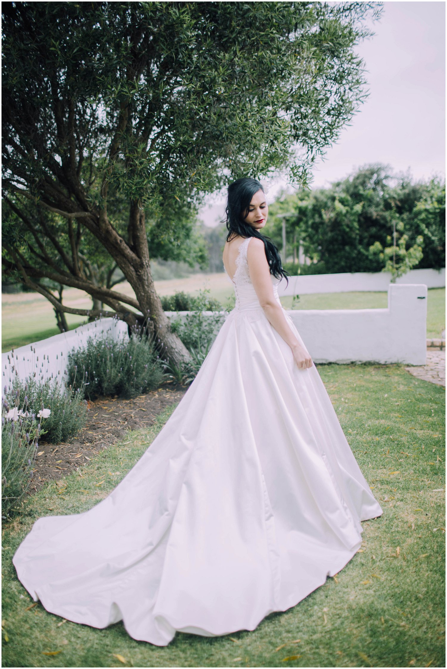 Top Wedding Photographer Cape Town South Africa Artistic Creative Documentary Wedding Photography Rue Kruger_0832.jpg