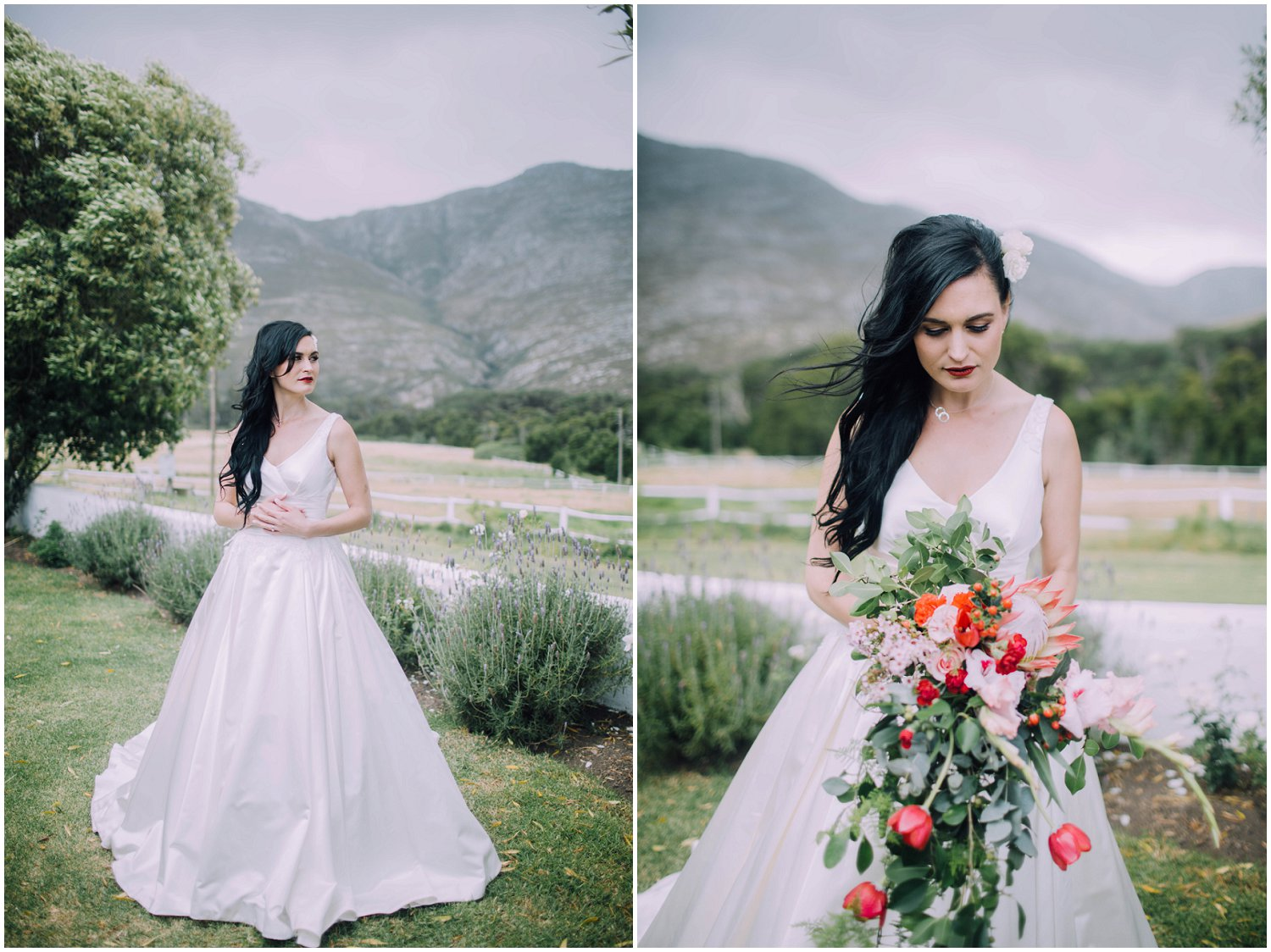 Top Wedding Photographer Cape Town South Africa Artistic Creative Documentary Wedding Photography Rue Kruger_0836.jpg