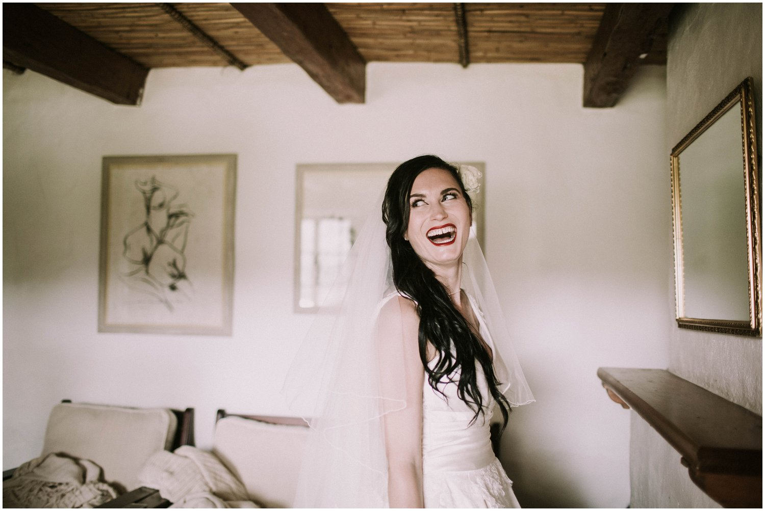 Top Wedding Photographer Cape Town South Africa Artistic Creative Documentary Wedding Photography Rue Kruger_0845.jpg