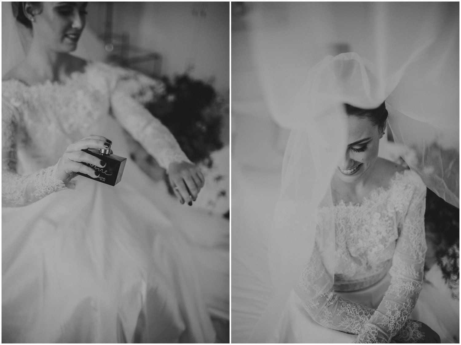 Top Wedding Photographer Cape Town South Africa Artistic Creative Documentary Wedding Photography Rue Kruger_1180.jpg