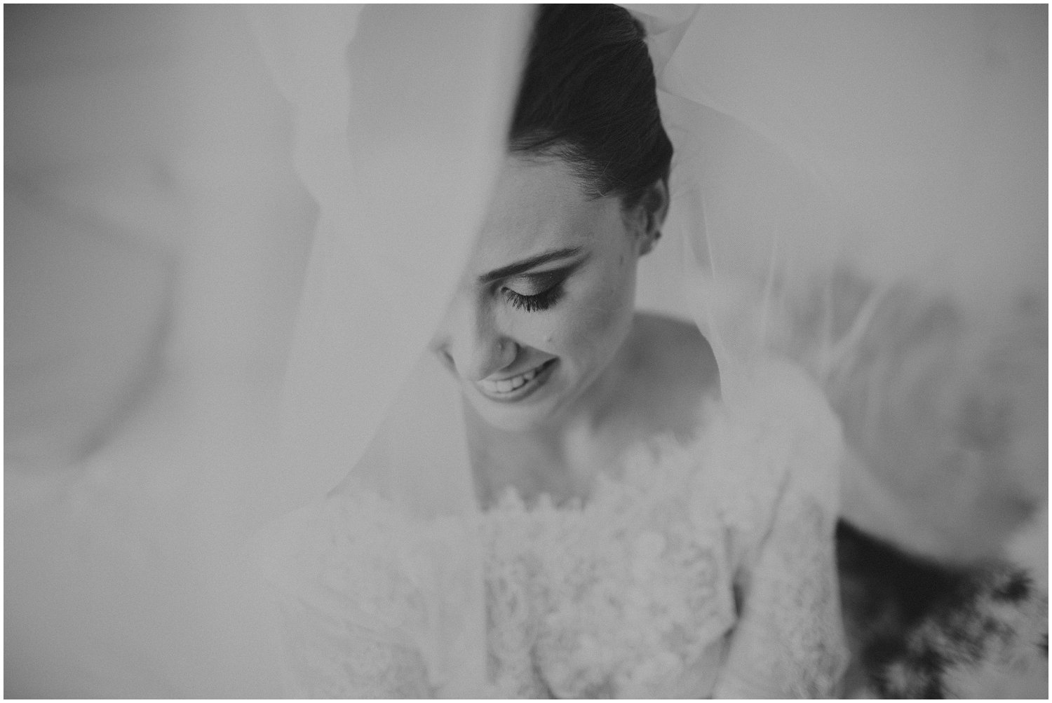 Top Wedding Photographer Cape Town South Africa Artistic Creative Documentary Wedding Photography Rue Kruger_1181.jpg
