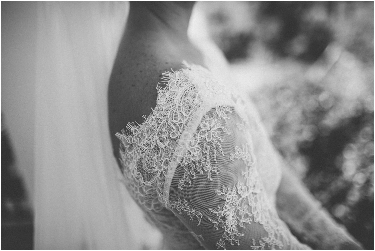 Top Wedding Photographer Cape Town South Africa Artistic Creative Documentary Wedding Photography Rue Kruger_1186.jpg