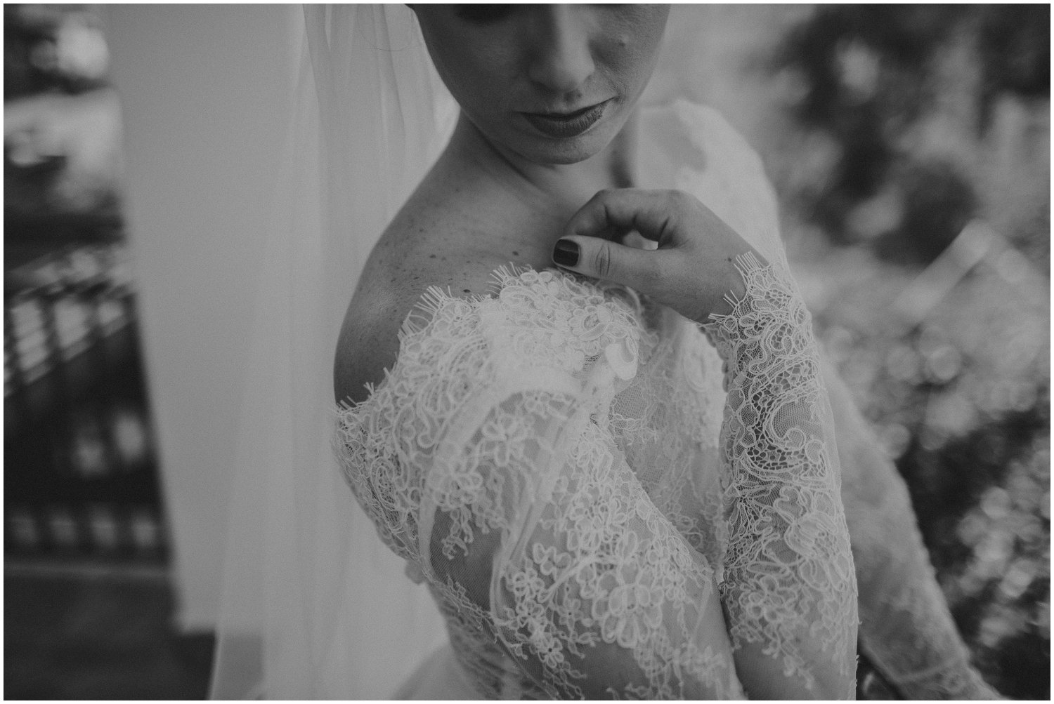 Top Wedding Photographer Cape Town South Africa Artistic Creative Documentary Wedding Photography Rue Kruger_1187.jpg