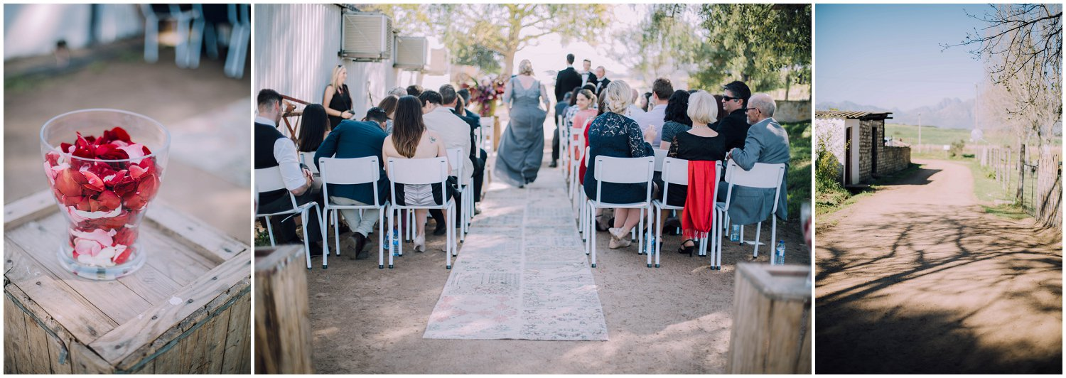 Top Wedding Photographer Cape Town South Africa Artistic Creative Documentary Wedding Photography Rue Kruger_1190.jpg