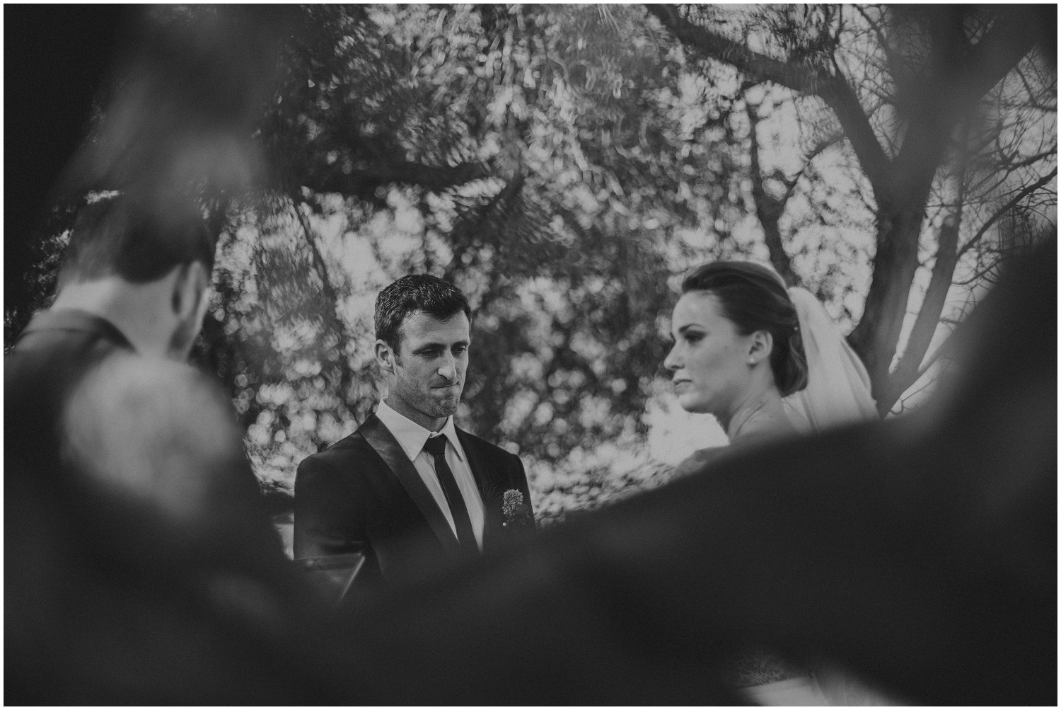 Top Wedding Photographer Cape Town South Africa Artistic Creative Documentary Wedding Photography Rue Kruger_1192.jpg