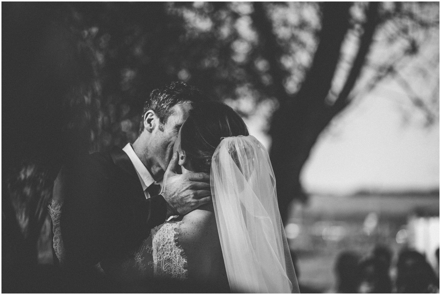 Top Wedding Photographer Cape Town South Africa Artistic Creative Documentary Wedding Photography Rue Kruger_1203.jpg