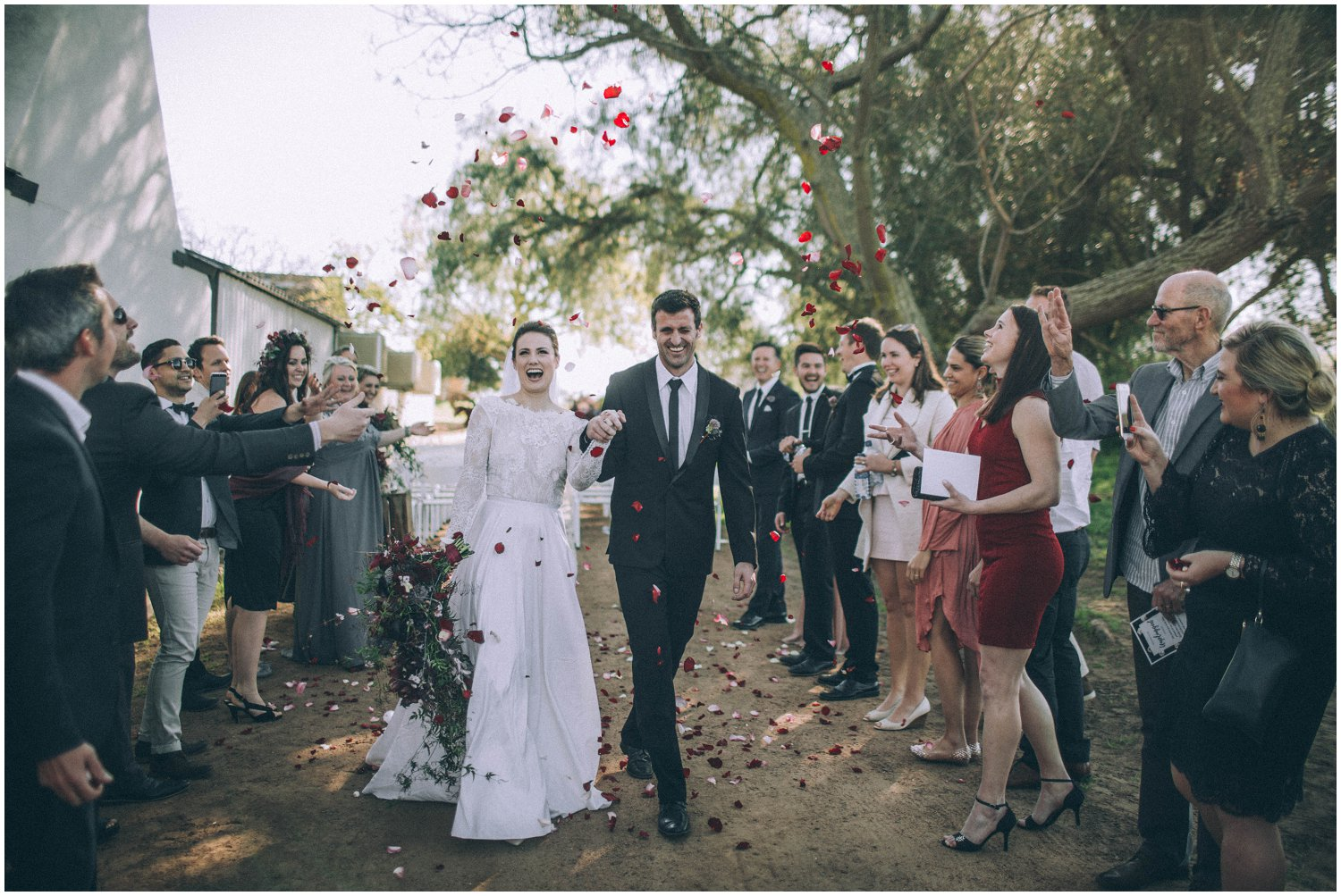 Top Wedding Photographer Cape Town South Africa Artistic Creative Documentary Wedding Photography Rue Kruger_1207.jpg