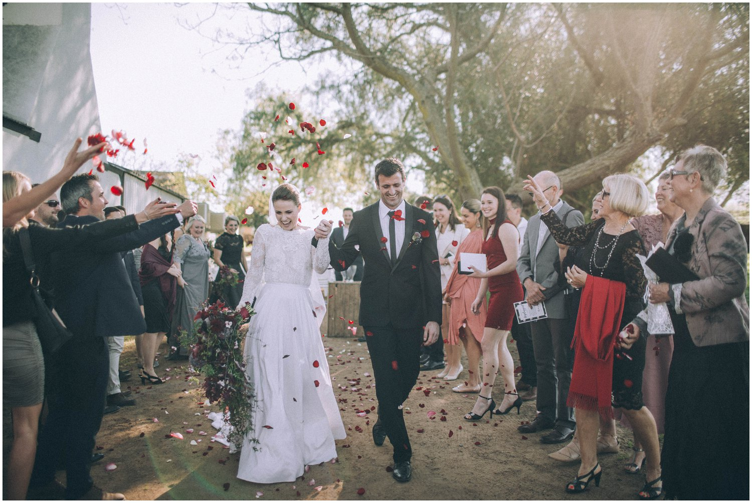 Top Wedding Photographer Cape Town South Africa Artistic Creative Documentary Wedding Photography Rue Kruger_1208.jpg