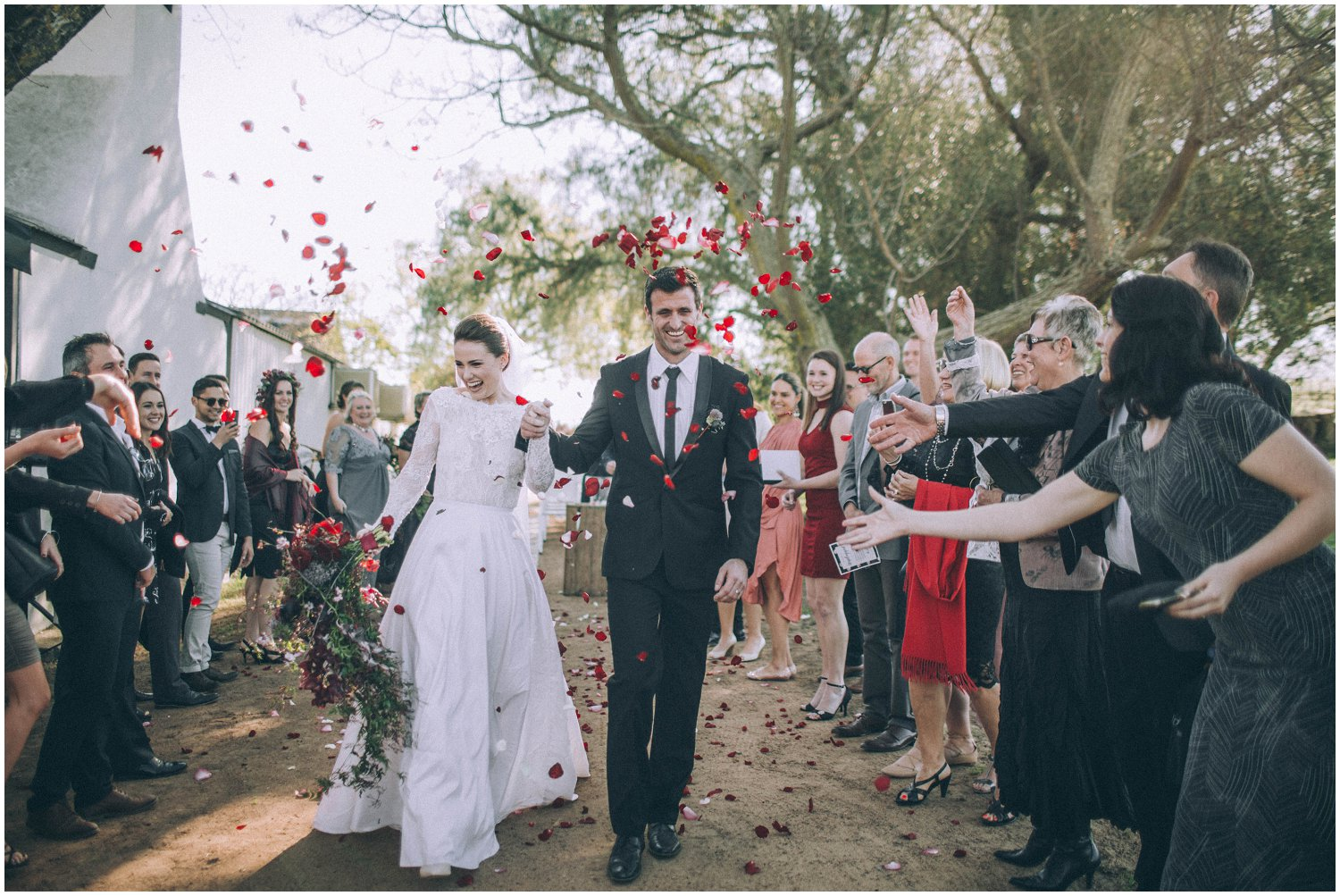Top Wedding Photographer Cape Town South Africa Artistic Creative Documentary Wedding Photography Rue Kruger_1209.jpg
