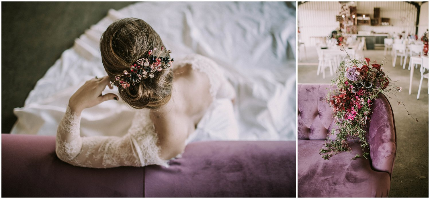 Top Wedding Photographer Cape Town South Africa Artistic Creative Documentary Wedding Photography Rue Kruger_1215.jpg