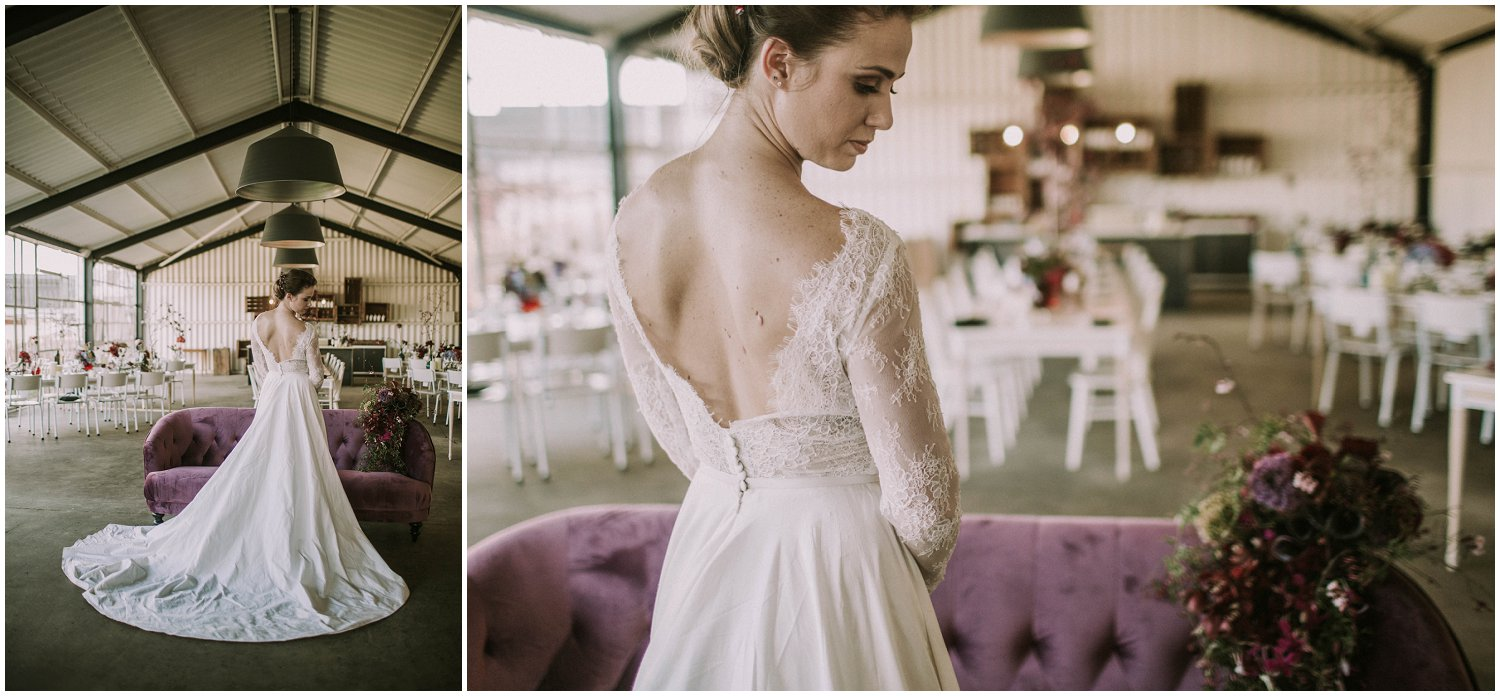 Top Wedding Photographer Cape Town South Africa Artistic Creative Documentary Wedding Photography Rue Kruger_1216.jpg