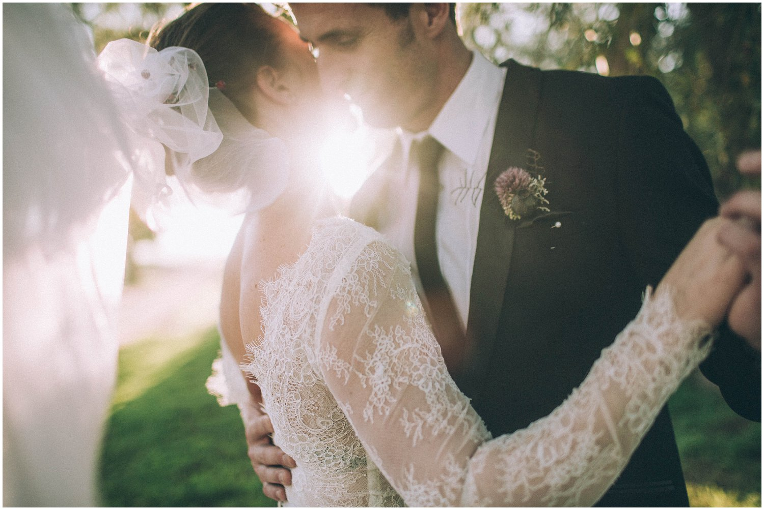 Top Wedding Photographer Cape Town South Africa Artistic Creative Documentary Wedding Photography Rue Kruger_1222.jpg