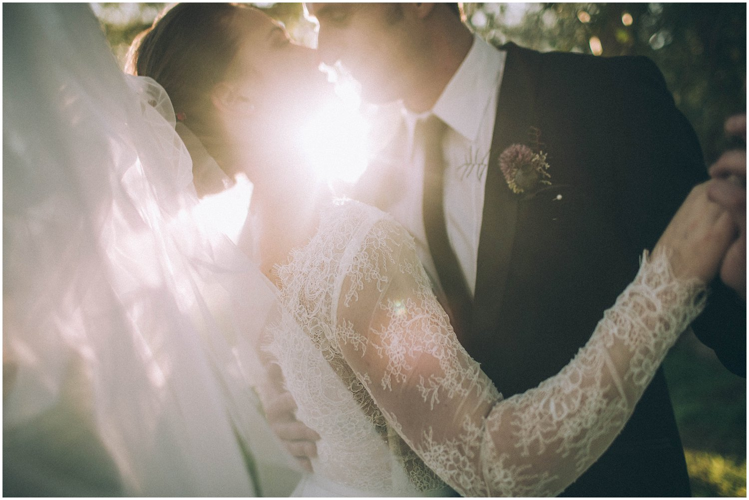 Top Wedding Photographer Cape Town South Africa Artistic Creative Documentary Wedding Photography Rue Kruger_1224.jpg