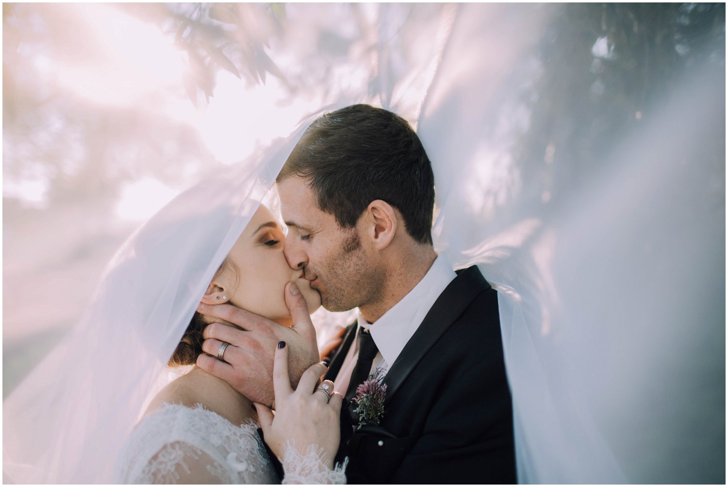 Top Wedding Photographer Cape Town South Africa Artistic Creative Documentary Wedding Photography Rue Kruger_1230.jpg
