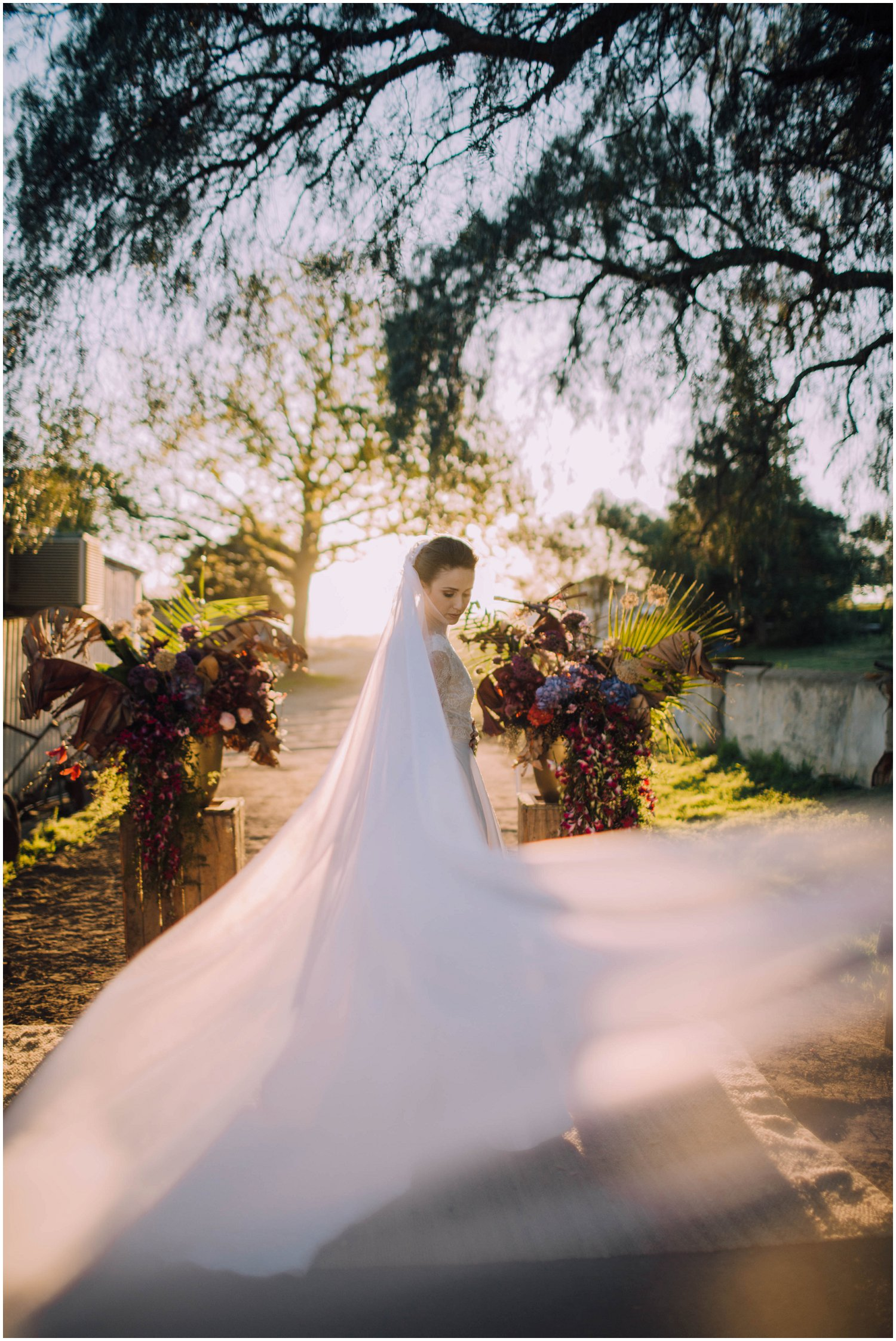 Top Wedding Photographer Cape Town South Africa Artistic Creative Documentary Wedding Photography Rue Kruger_1237.jpg
