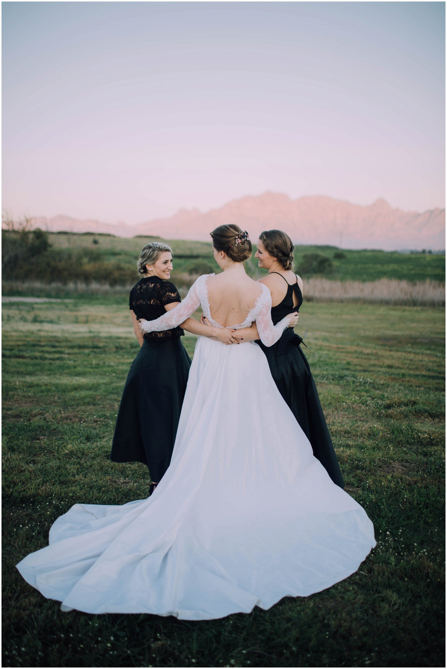Top Wedding Photographer Cape Town South Africa Artistic Creative Documentary Wedding Photography Rue Kruger_1239.jpg