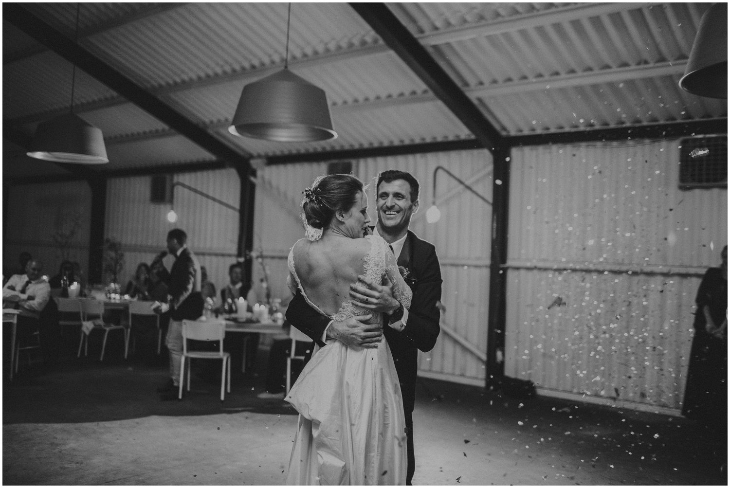 Top Wedding Photographer Cape Town South Africa Artistic Creative Documentary Wedding Photography Rue Kruger_1270.jpg