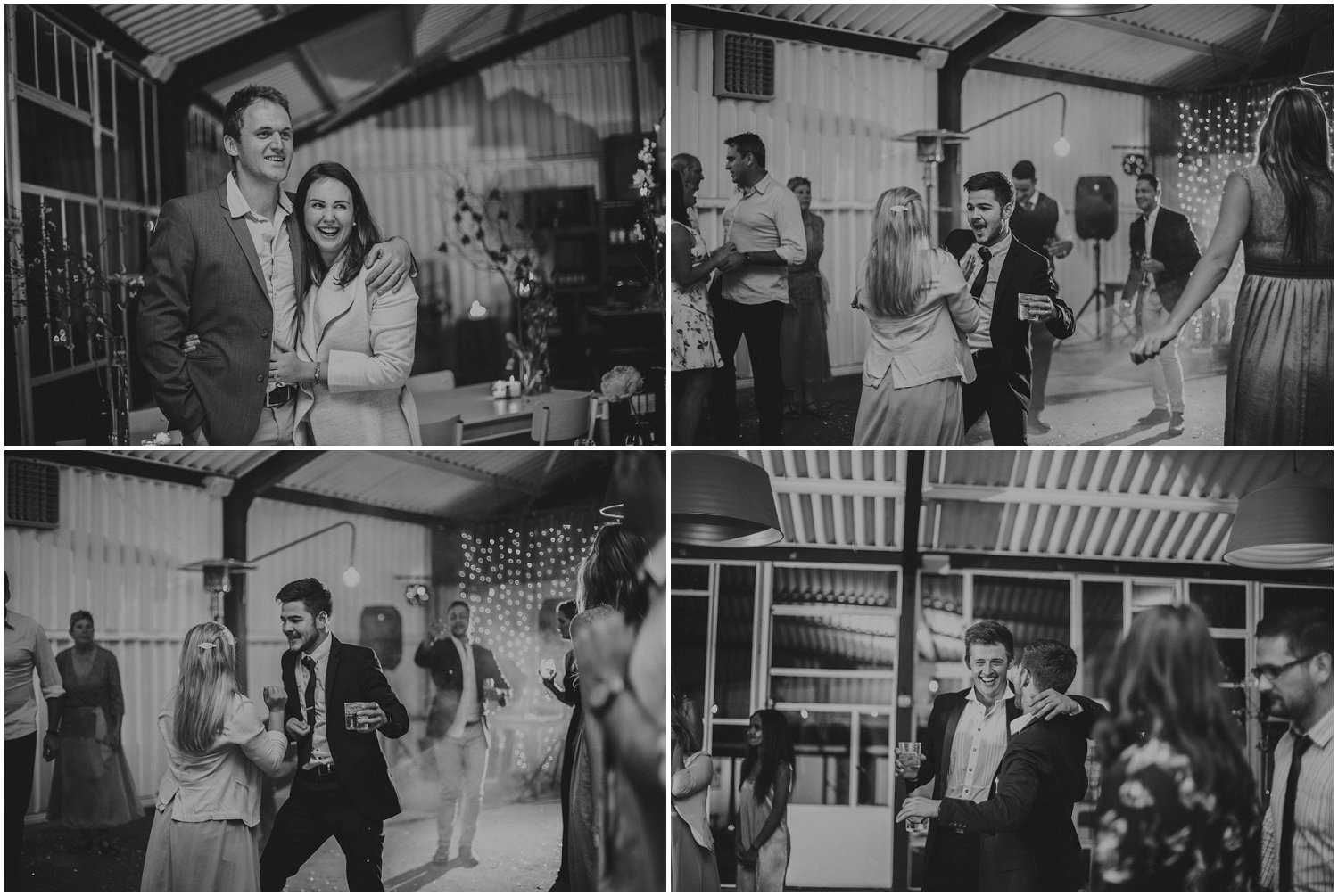 Top Wedding Photographer Cape Town South Africa Artistic Creative Documentary Wedding Photography Rue Kruger_1278.jpg
