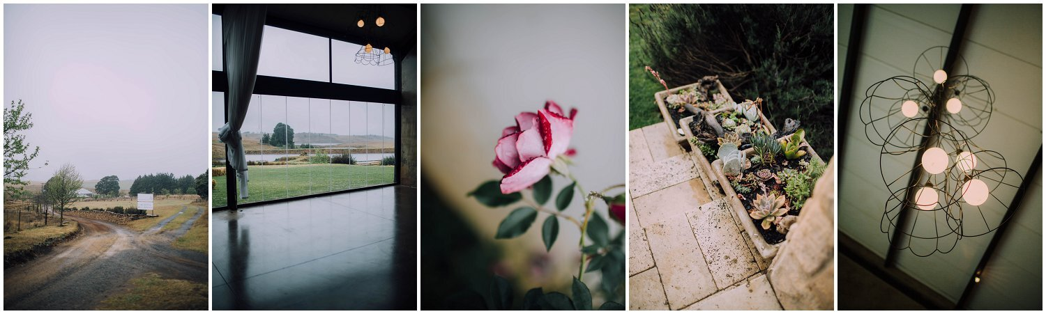 Top Wedding Photographer Cape Town South Africa Artistic Creative Documentary Wedding Photography Rue Kruger_1288.jpg
