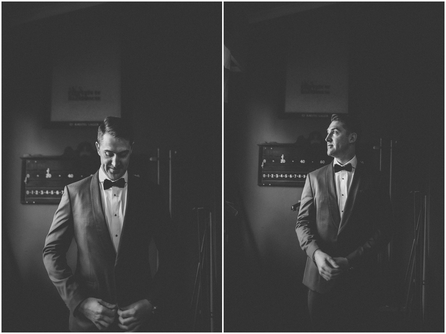 Top Wedding Photographer Cape Town South Africa Artistic Creative Documentary Wedding Photography Rue Kruger_1295.jpg