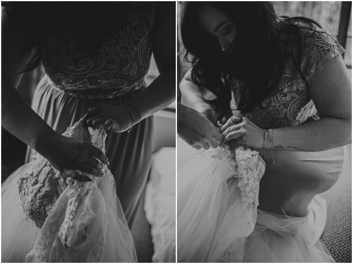 Top Wedding Photographer Cape Town South Africa Artistic Creative Documentary Wedding Photography Rue Kruger_1314.jpg