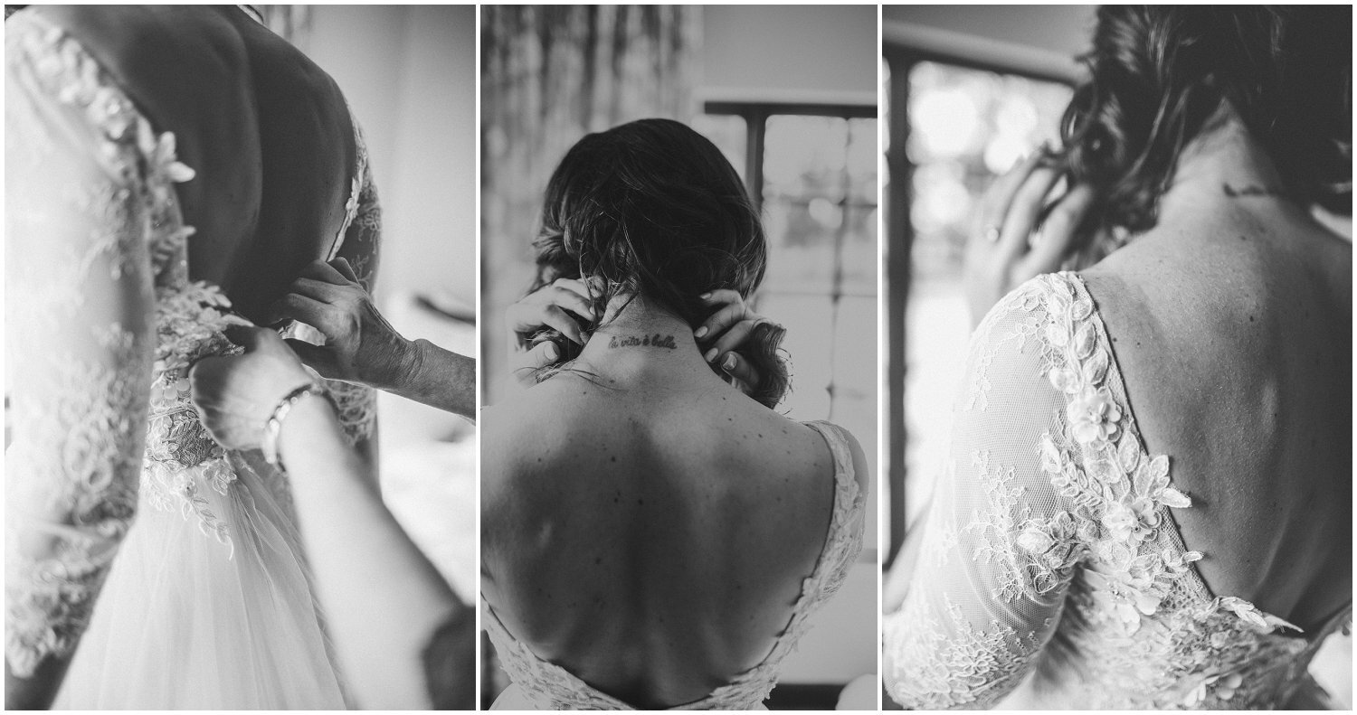 Top Wedding Photographer Cape Town South Africa Artistic Creative Documentary Wedding Photography Rue Kruger_1318.jpg