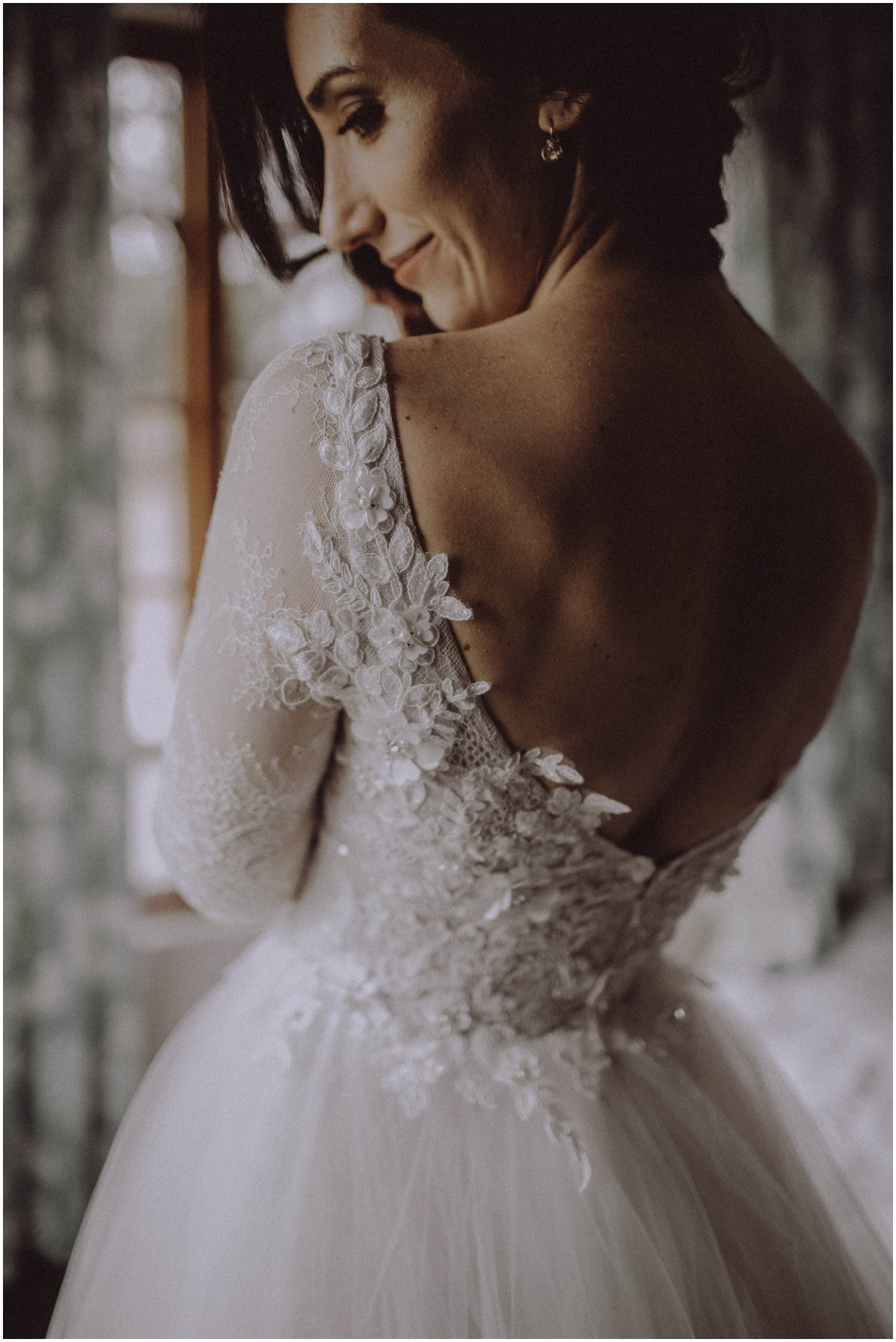 Top Wedding Photographer Cape Town South Africa Artistic Creative Documentary Wedding Photography Rue Kruger_1319.jpg