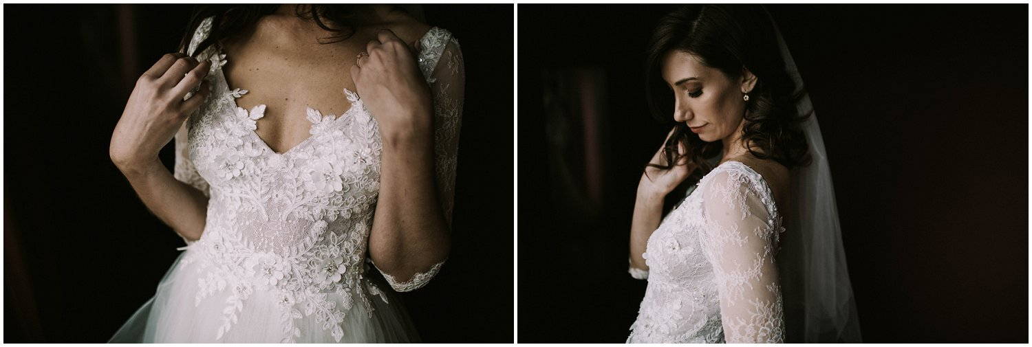 Top Wedding Photographer Cape Town South Africa Artistic Creative Documentary Wedding Photography Rue Kruger_1326.jpg