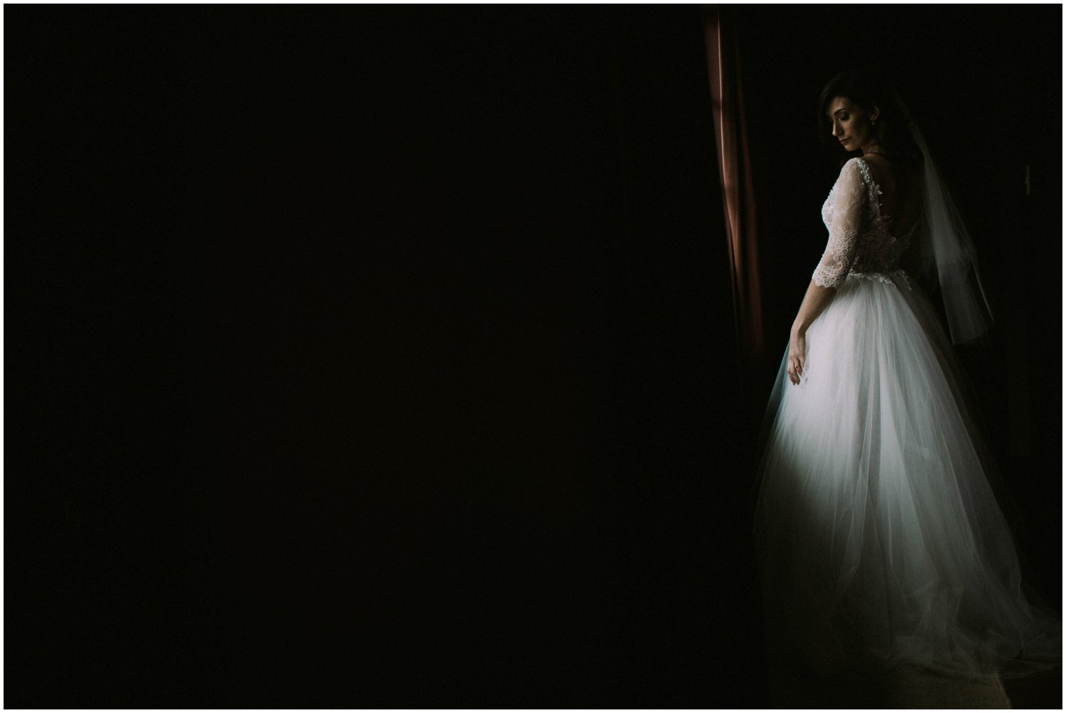 Top Wedding Photographer Cape Town South Africa Artistic Creative Documentary Wedding Photography Rue Kruger_1328.jpg