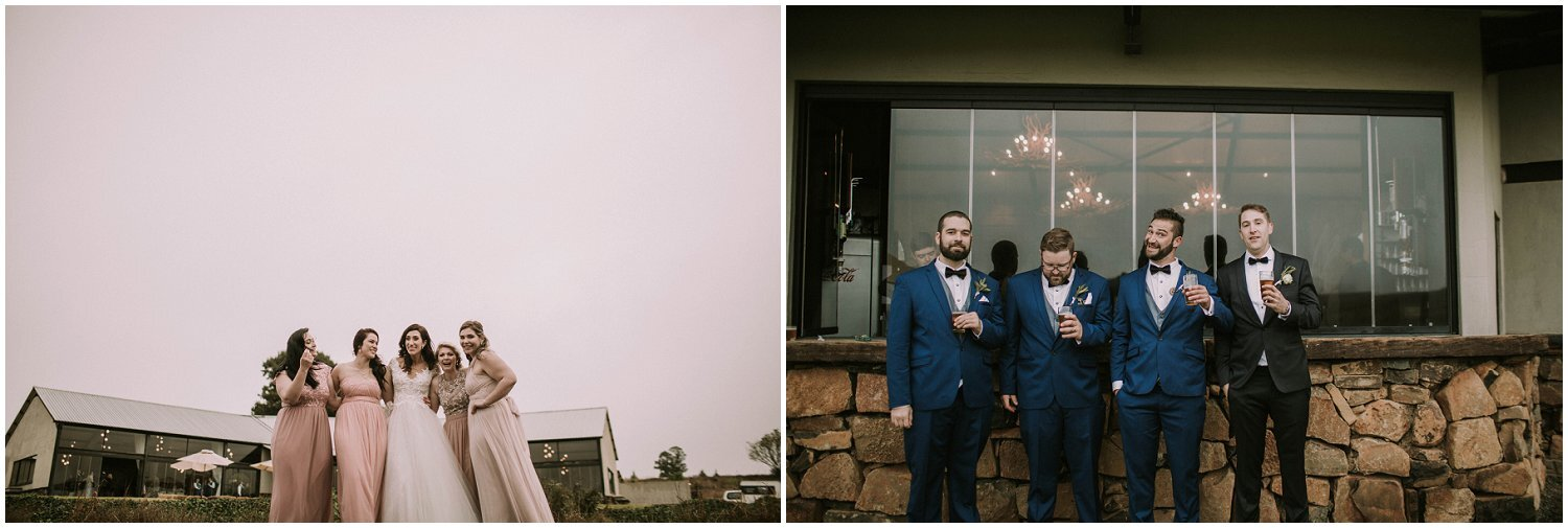 Top Wedding Photographer Cape Town South Africa Artistic Creative Documentary Wedding Photography Rue Kruger_1360.jpg