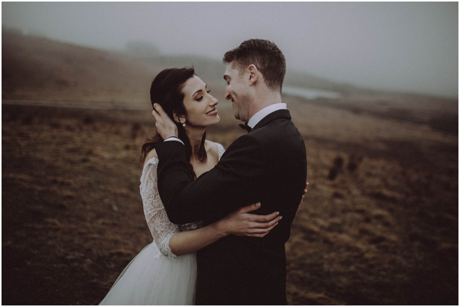 Top Wedding Photographer Cape Town South Africa Artistic Creative Documentary Wedding Photography Rue Kruger_1367.jpg