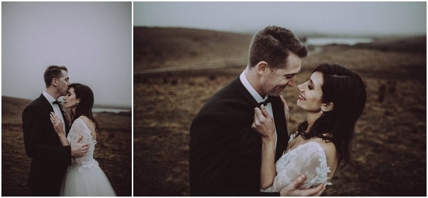Top Wedding Photographer Cape Town South Africa Artistic Creative Documentary Wedding Photography Rue Kruger_1369.jpg