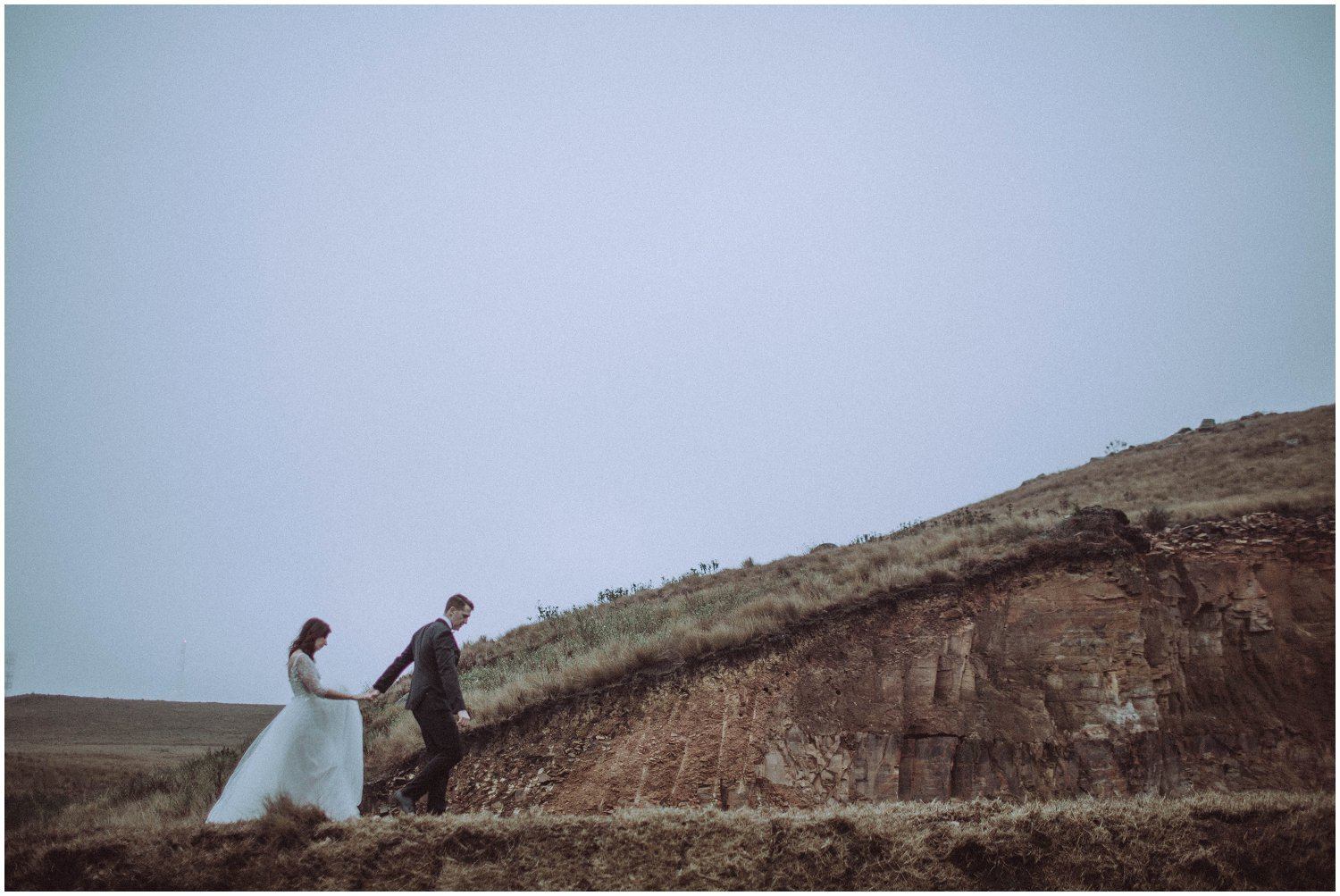 Top Wedding Photographer Cape Town South Africa Artistic Creative Documentary Wedding Photography Rue Kruger_1377.jpg