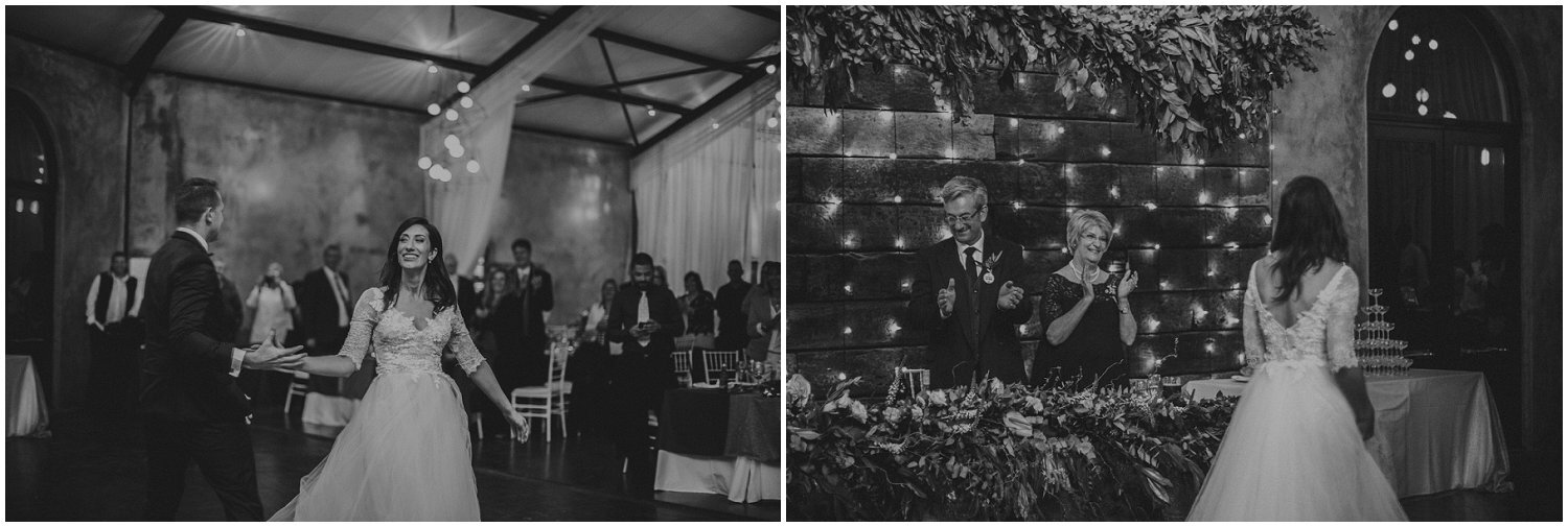 Top Wedding Photographer Cape Town South Africa Artistic Creative Documentary Wedding Photography Rue Kruger_1386.jpg