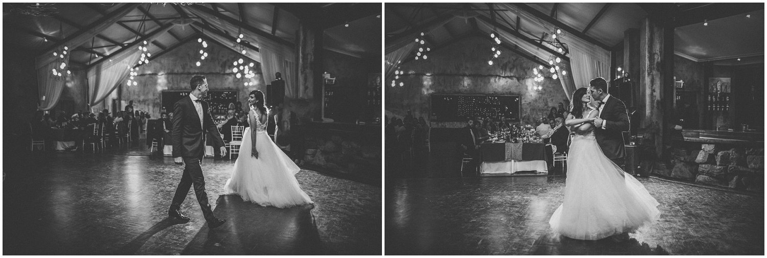 Top Wedding Photographer Cape Town South Africa Artistic Creative Documentary Wedding Photography Rue Kruger_1413.jpg